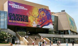 Cannes-lions-2009