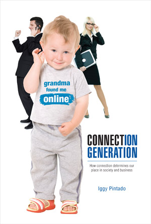 Connection Generation