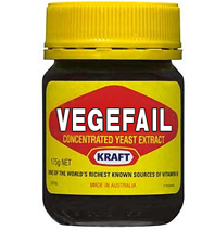 Vegefail