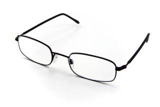 Specs pic